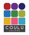 Coulu Systems - Logo